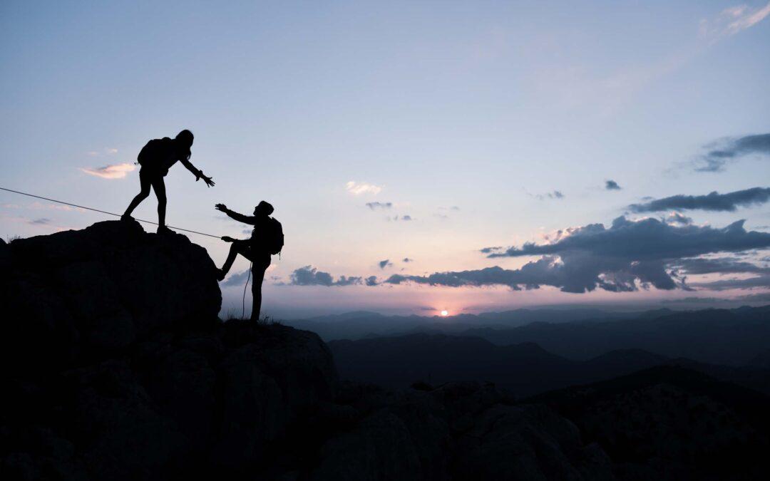 Coaching as A Game Changer – Tip #1